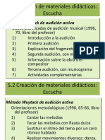 Claves Wuytack