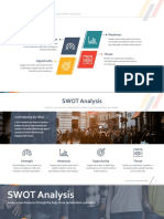 KZULz_22765_Colorful_SWOT_PowerPoint_Slides