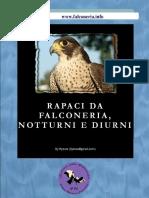 11_manuale_specie_rapaci_falconeria.pdf