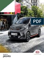 Kia-France-Picanto-Brochure-Aout-2020