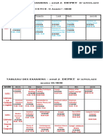 T.emd2-2-annee..2019.2020-covid
