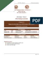 info-niv3-cours2-fr