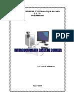cours de bd ESIS 2008-2009.pdf