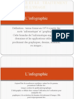 cours design.pptx