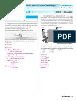 cad_C3_EM_3serie_exercicios_fisica.pdf
