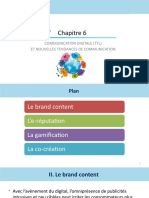 Cours Communication Marketing Chapitre 6.pptx