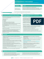 consejotransparenciabuengobierno_descargable.pdf
