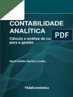 contabilidade-analitica-pdf-preview