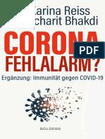corona-fehlalarm_anhang-immunitaet_2020-08-24