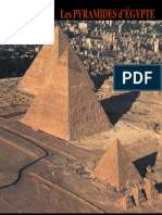 06_Egypte_05.pdf