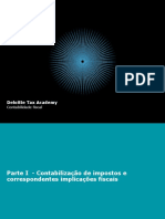 Módulo 3 Contabilização.pdf