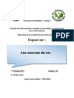 1600466042605_Copie de Nouveau Document Microsoft Office Word Expo Prod-converti
