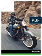2019_Vulcan®_Motorcycles.pdf