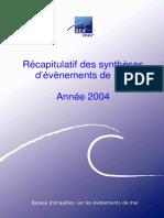 Syntheses_d_evenements_de_mer_2004