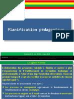 Présentation RQFTP