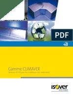 gamme_climaver.pdf