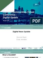 Session-16-Digital-Update-Duncan-Reed