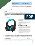 Ecommerce Test.docx