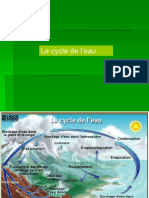 CYCLE DE LEAU_LMD