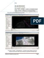 Guide_realisation_projet_AEP.pdf