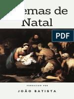 E-book_Poemas_Natal.pdf