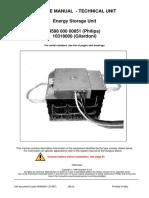Energy Storage Unit Service_Manual.pdf