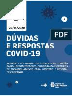 270520_Perguntas e Respostas COVID-19 FINAL