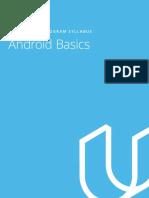 Android+Basics+Nanodegree+Syllabus