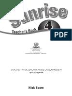 Sunrise-TB4.pdf