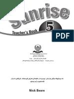 Sunrise-TB5.pdf