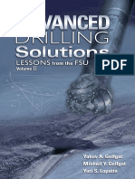 Advanced drilling solutions  lessons from the FSU. Volume 2 by Lopatin, Yuri S. Gelfgat, Yakov A. Gelfgat, Mikhail Y (z-lib.org).pdf
