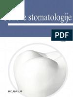 Essentials_of_dental_medicine_text_in_Cr