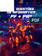 130-questoes-informatica-pf-prf.pdf