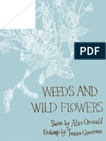 Weeds and Wild Flowers by Oswald Alice (z-lib.org)