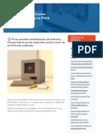 Maskable Icons_ Iconos Adaptativos para tu PWA _ PWA Experts I_O