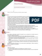 CARPETA DE RECUPERACION QUINTO.pdf