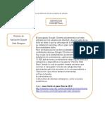 FORMATO_2_CUADRO_DE_OPERACIONALIZACION_D