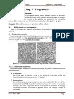 Chapitre_2-_Les_granulats (1)