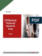 CCSI_Membership_Ordering__IK_Access-May2010