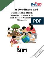 DRRR-Q1-MODULE-2