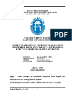 [123doc] - some-strategies-to-improve-translation-newspaper-from-english-into-vietnamese-for-the-undergraduated-students.pdf