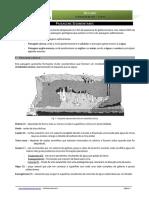 EC7-resumo-paisagens-sedimentares