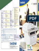 English MFC-8840DN.pdf