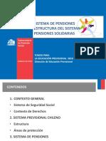 ppt-fep-2016-pilar-solidario.pdf