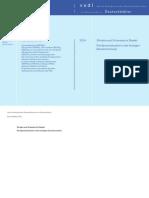 Aktuelle_Tendenzen_des_Sprachwandels_im.pdf