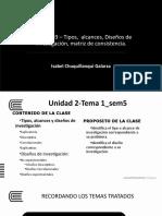 PPT_SEM_5_6_ REUNION 3 _ tipos alcan diseños invest-poblac_muestr_tec-intr-matrizOK.pptx