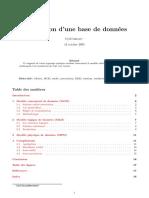 Conception Base de Donnees.pdf