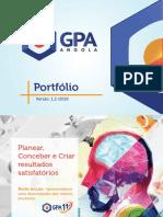 PORTFOLIO 2019-compactado