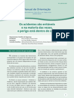 _22337c-ManOrient_-_Os_Acidentes_Sao_Evitaveis__1_.pdf