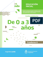 gallery_book_5143_SeguimosEducando-C6_INICIAL_0a3_web.pdf